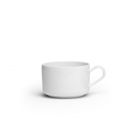 Tea cup 230 ml SOLO
