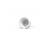 Tea strainer L SOLO