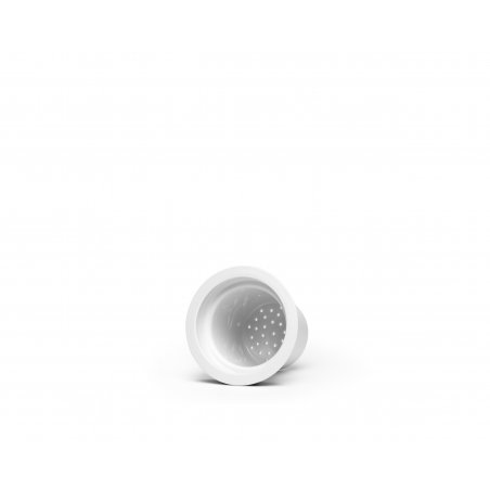 Tea strainer S SOLO