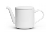 Tea/Kaffeekanne L 1000 ml SOLO