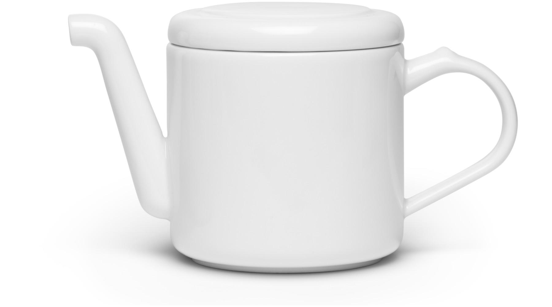 Tea/Kaffeekanne S 550 ml SOLO