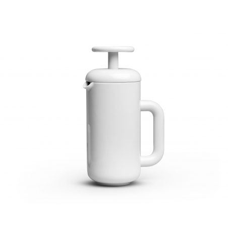 Kanne French Press S 400 ml...