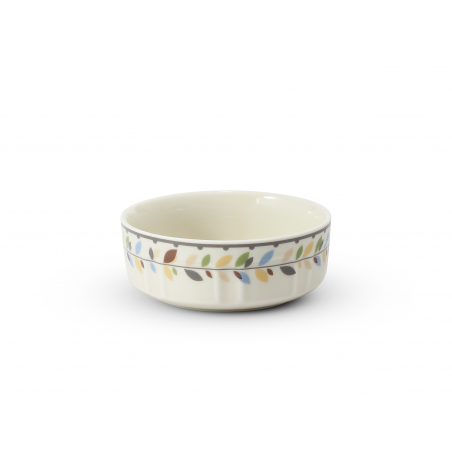 Breakfast Small bowl 10 cm...