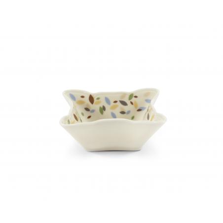 Mini bowl 10 cm NatureLine...