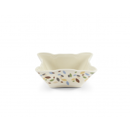 Mini bowl 10 cm NatureLine...