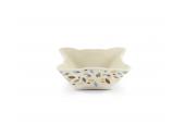 Mini bowl 10 cm NatureLine var.2