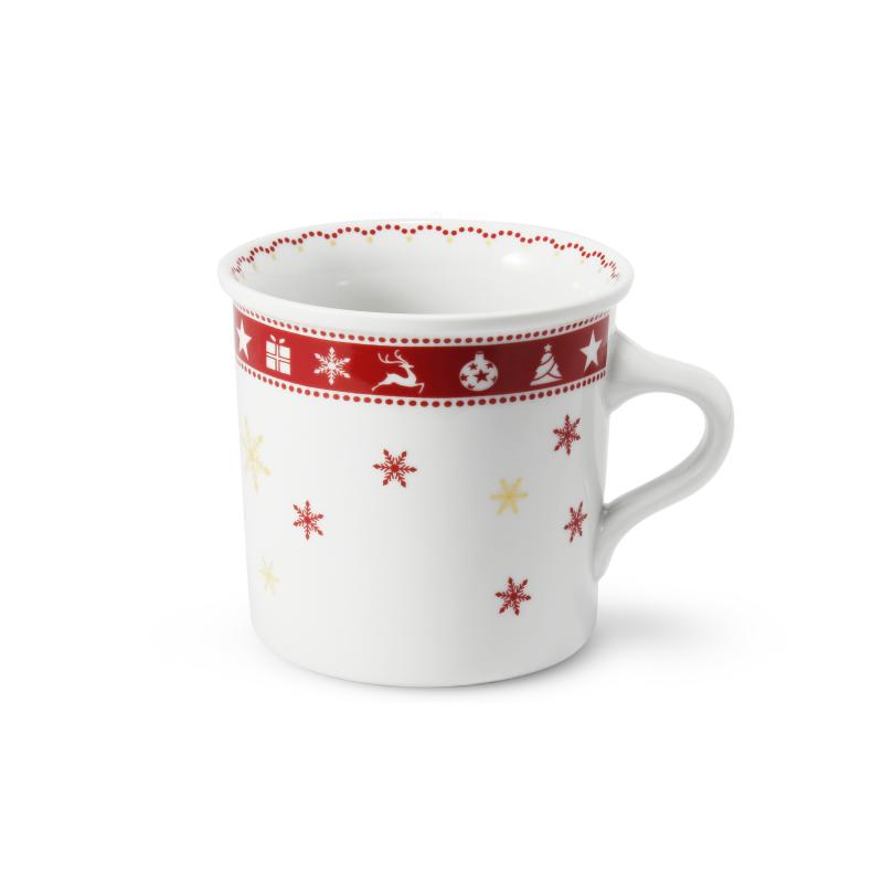 Mug 0.50 l Christmas dreaming