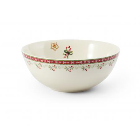Small bowl 16 cm...