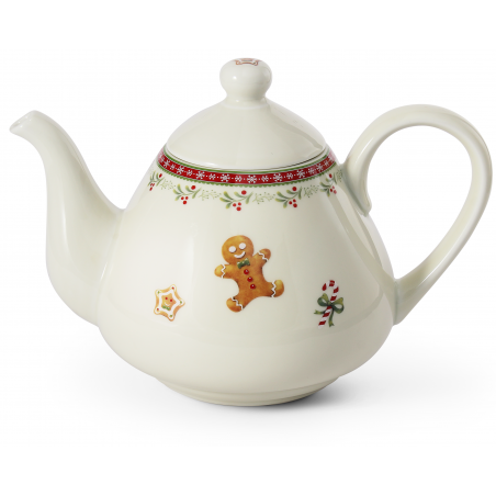 Tea/Kaffeekanne 1,20 l...