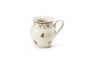 Teetasse 0,25 l Weihnachtslebkuchen
