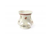 Aromalampa 17 cm Vánoční perníčky