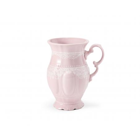 Cup high cappuccino 0.22 l...