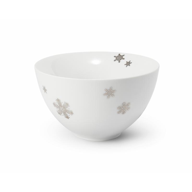 Small bowl 15 cm Winter dream