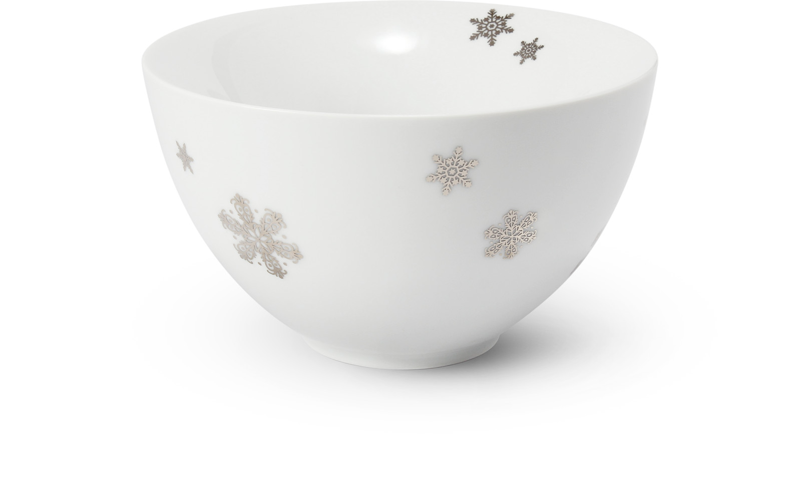 Small bowl 15 cm Winter dream