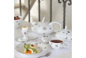 Teapot 1.15 l Winter dream