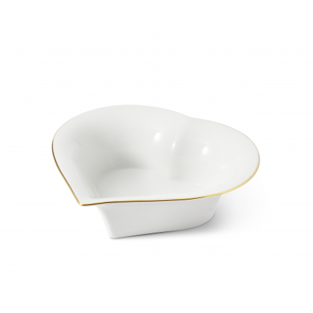 Small bowl 16 cm ,,HEART,,...