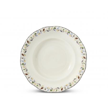 Soup plate 22 cm NatureLine