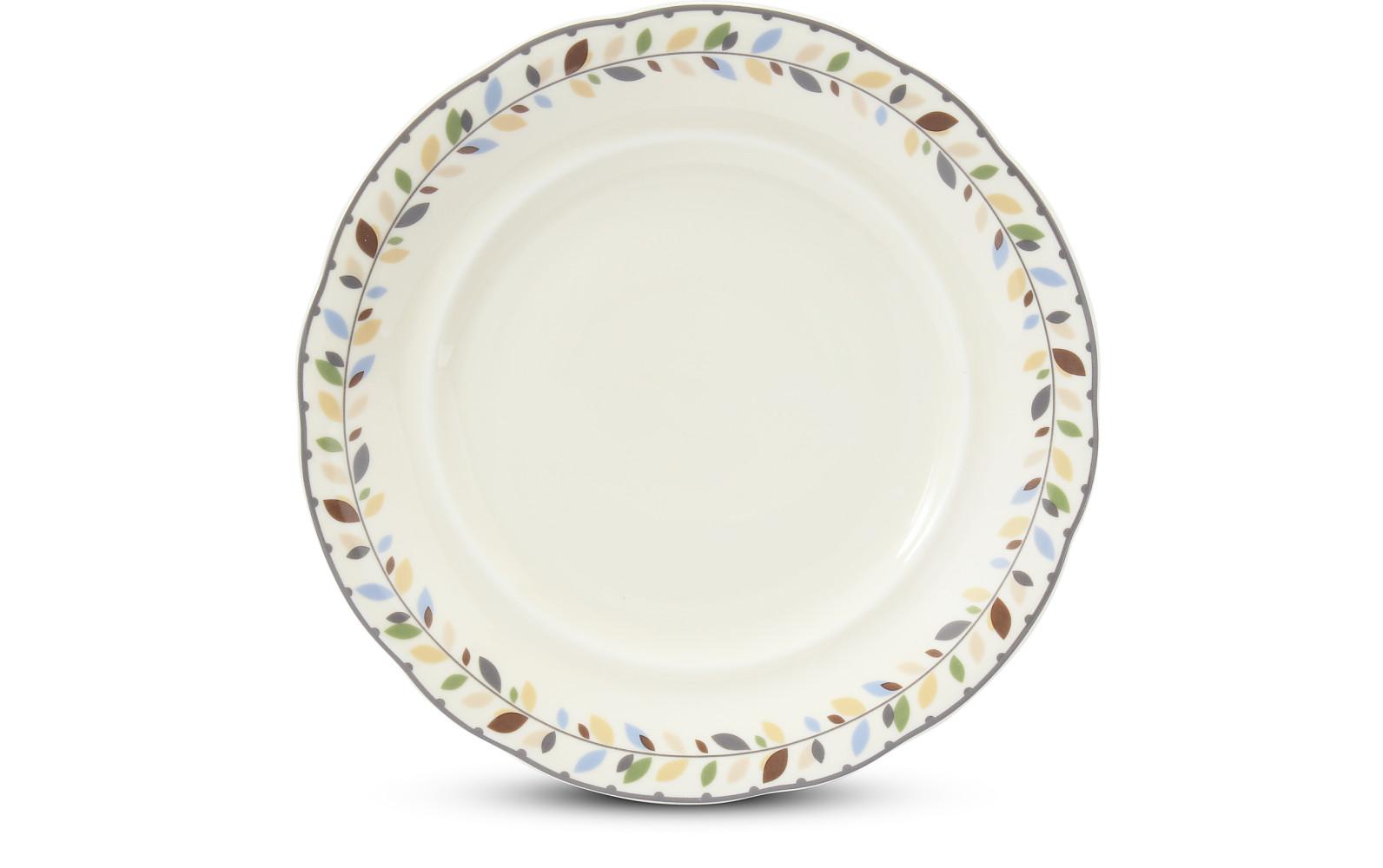Dessert plate 19 cm NatureLine