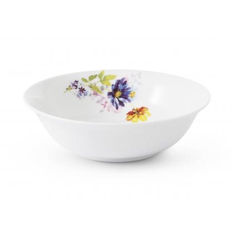 Compote bowl 23 cm Palouček...