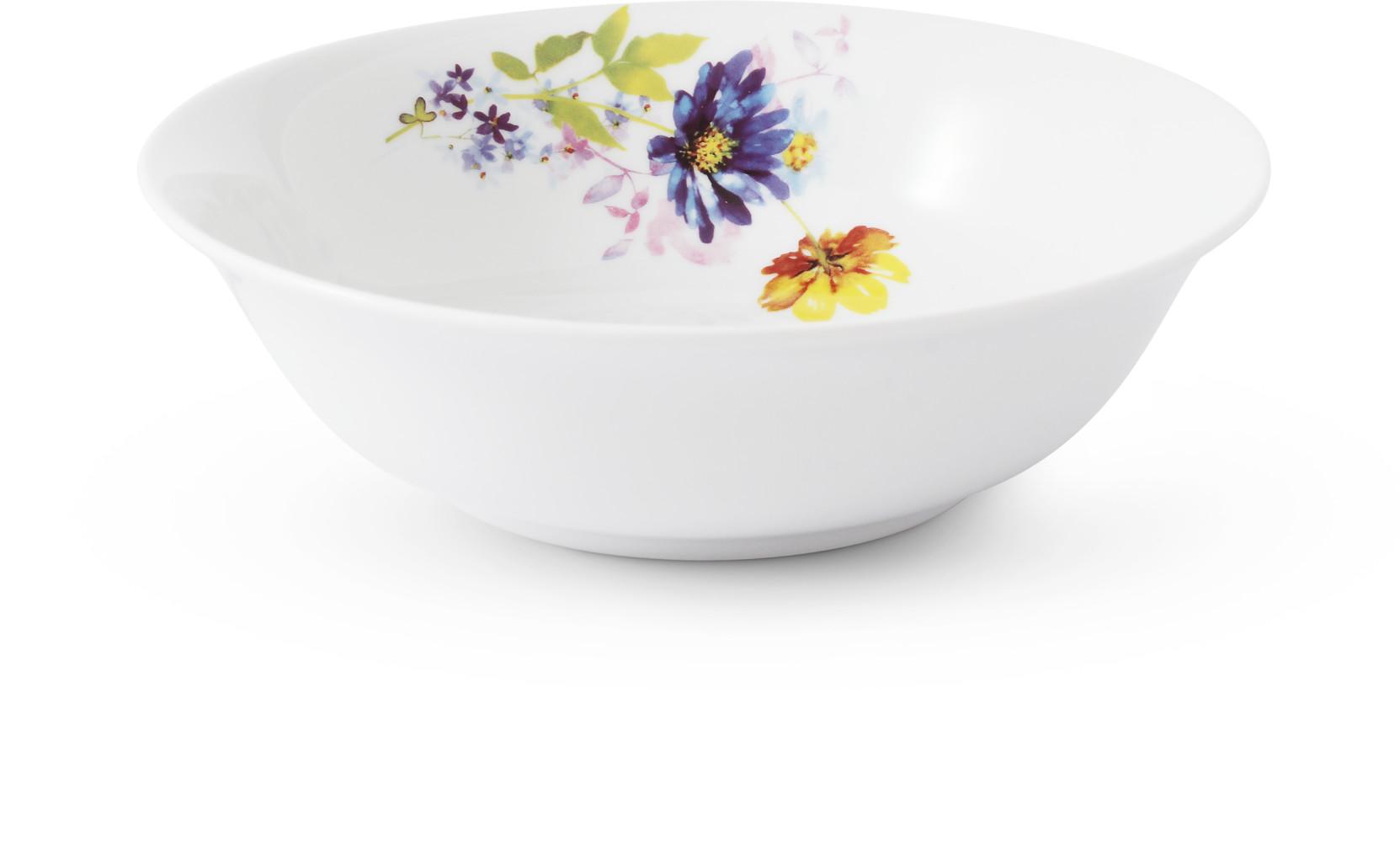 Compote bowl 23 cm Palouček z Louček