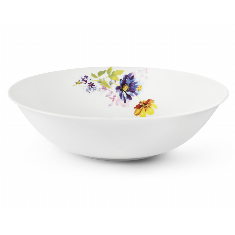 Compote bowl 26 cm Palouček z Louček