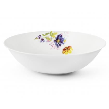 Compote bowl 26 cm Palouček...
