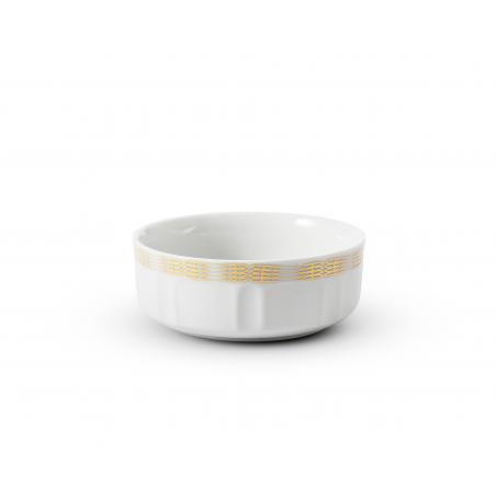 Breakfast bowl 10 cm Golden...