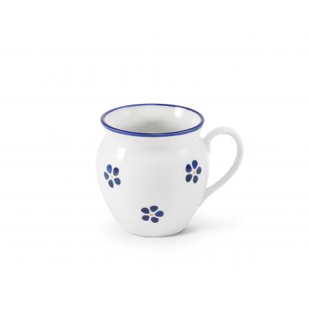 """Mug 0,30 l """"BUCLÁK"""" Blue..."""