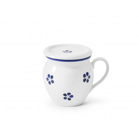 "Mug 0,30 l ""BUCLÁK"" with..."
