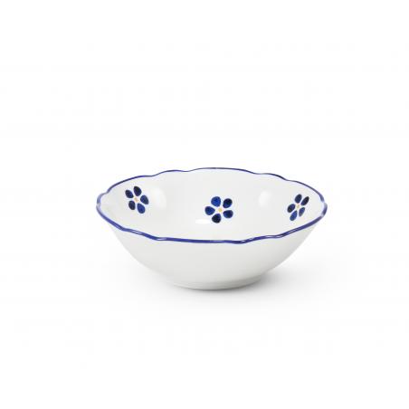 Compote bowl 13 cm Blue...