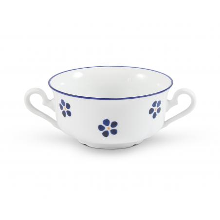 Soup cup 2 handles 0,35 l...