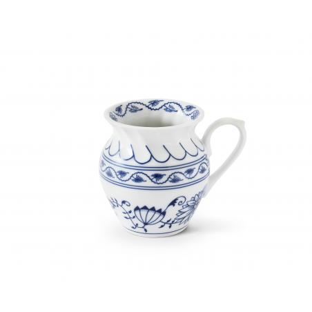 "Mug 0,25 l ""ALBA"" Blue..."