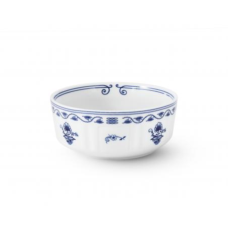 Breakfast bowl 15,5 cm Blue...