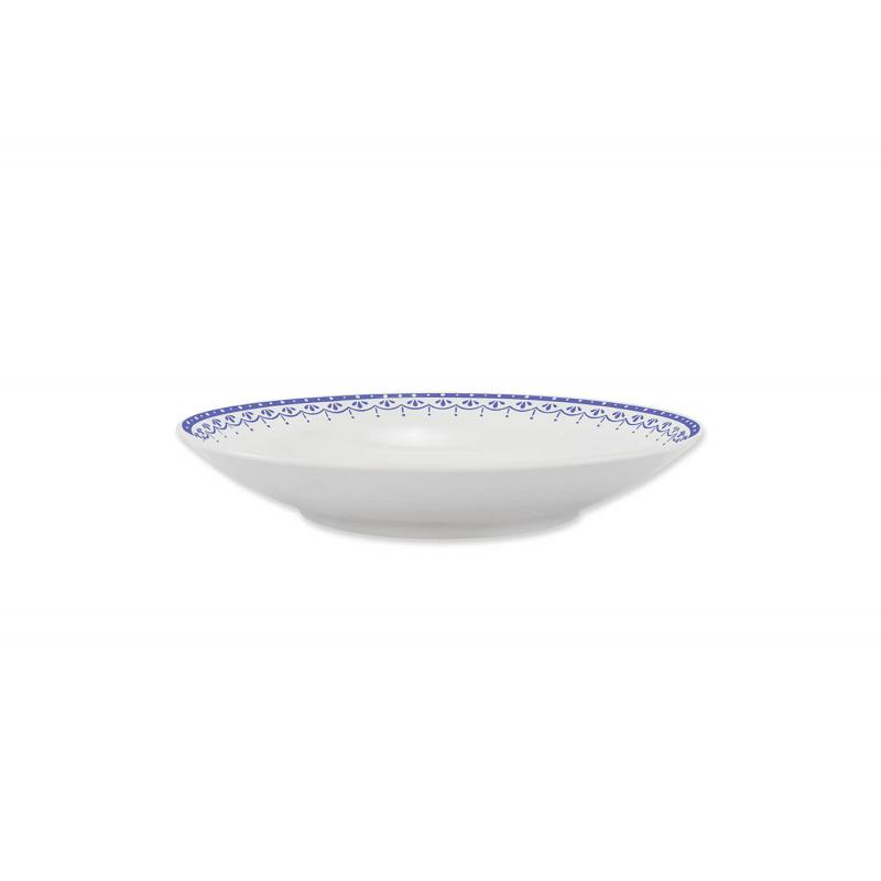 Hluboký talíř 22 cm HyggeLine