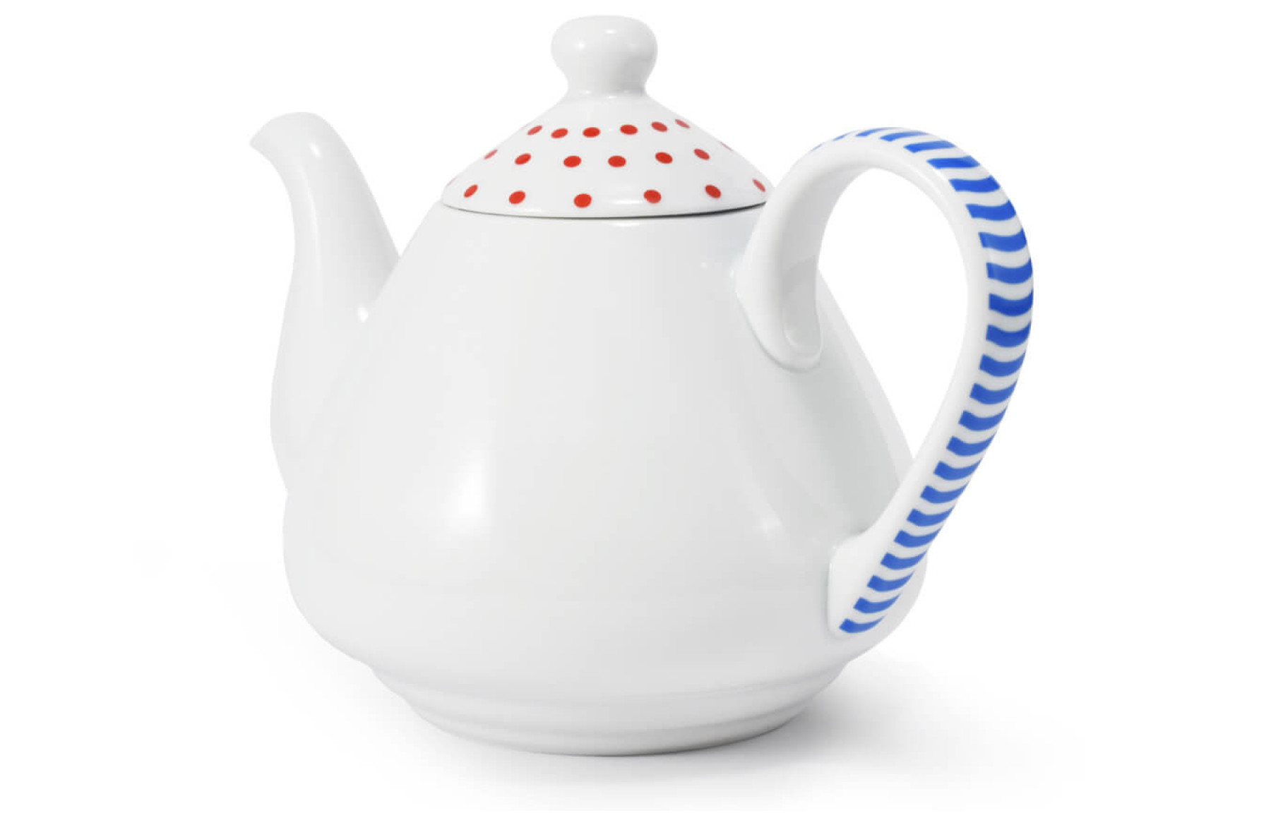 Tea/coffee pot BeFree