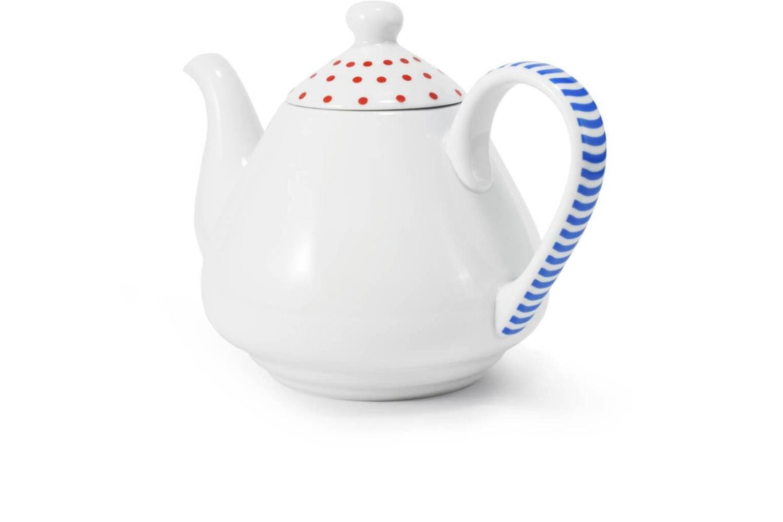 Tee/Kaffekanne BeFree