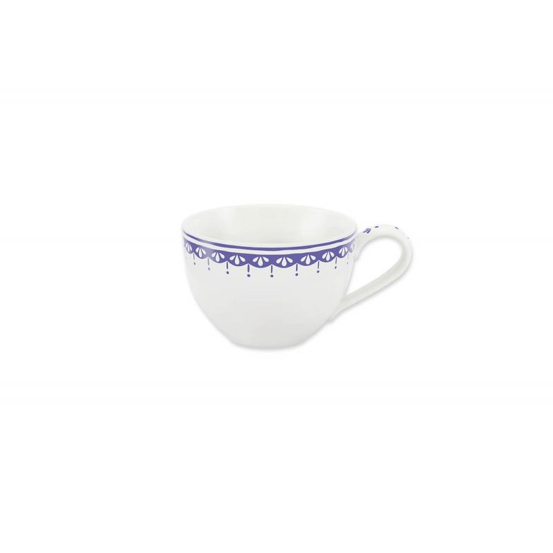 Cup with the pattern 2 HyggeLine