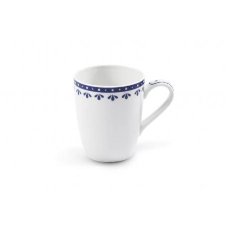Šálek na espresso 0,09l...