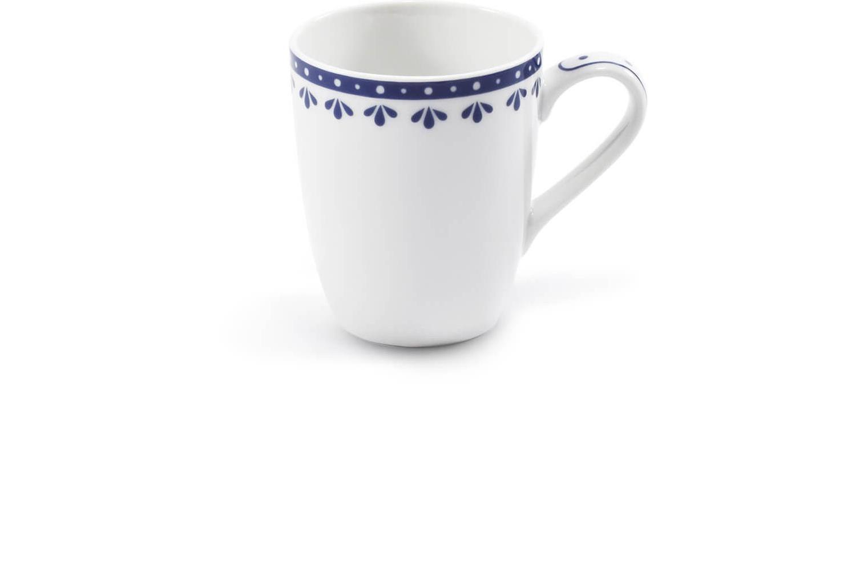 Tasse für Espresso 0,09l HyggeLine
