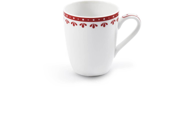 Šálek na espresso 0,09l HyggeLine