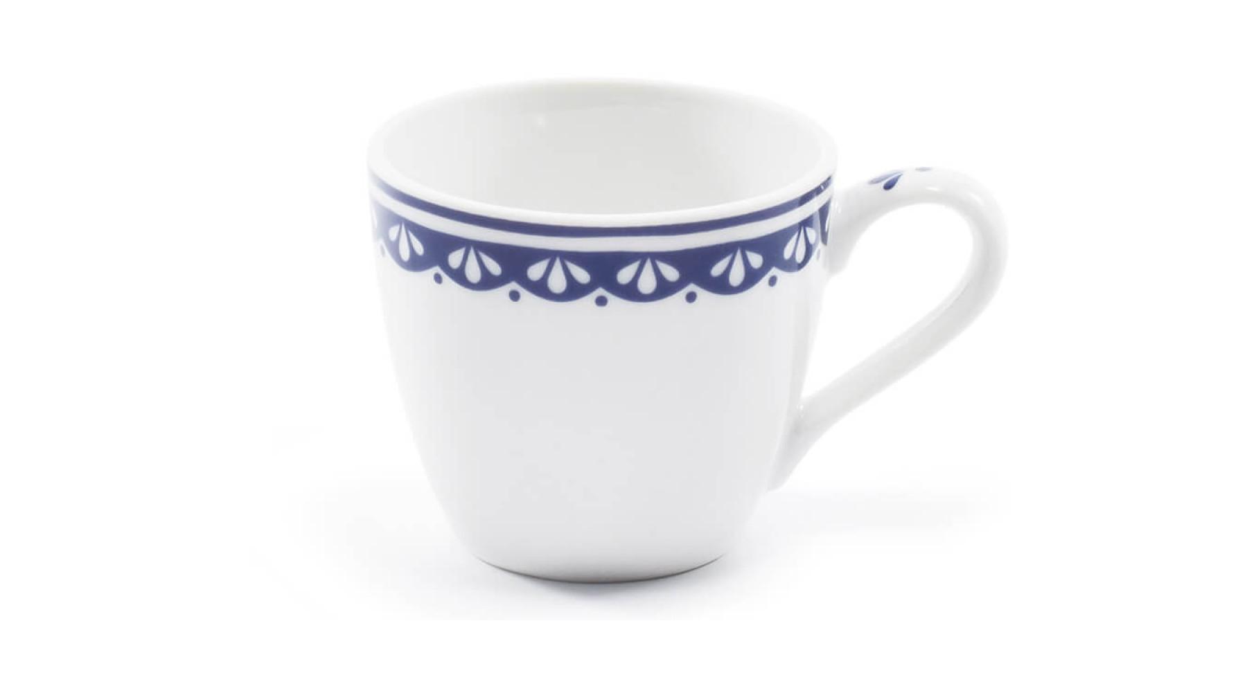 Espresso cup 0,07l HyggeLine