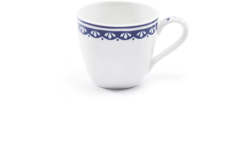 Šálek na espresso 0,07 l HyggeLine