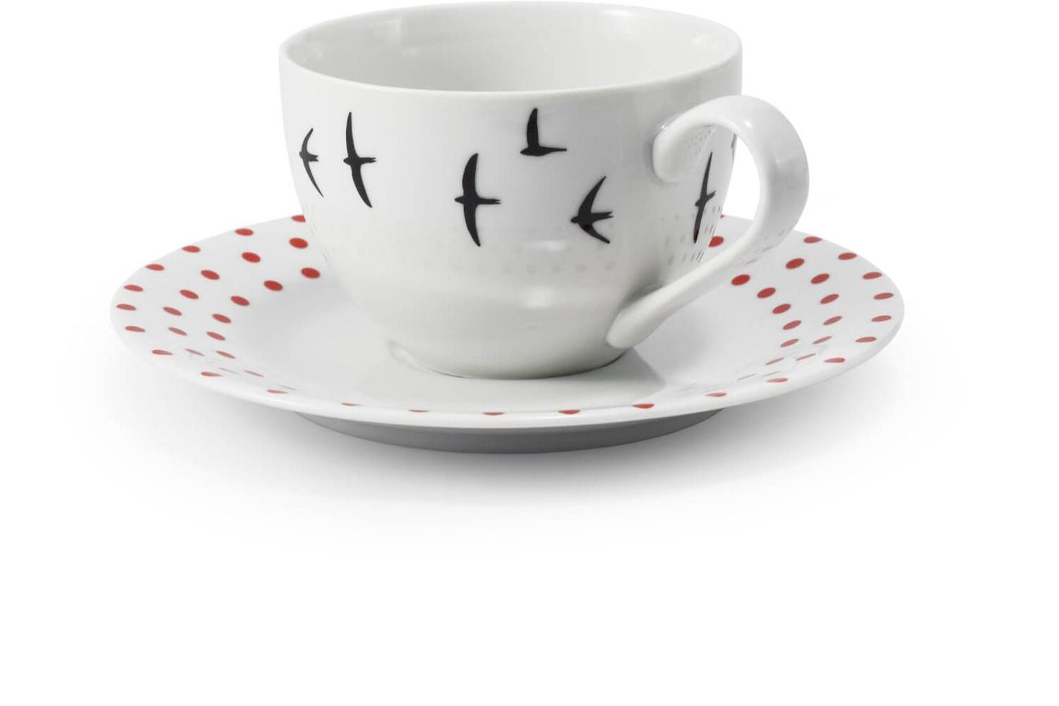 Cup and mug BeFree dotted