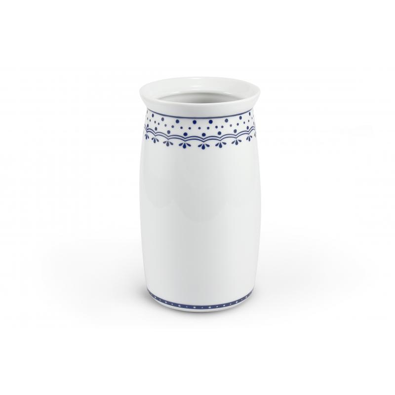 Váza 20,5 cm Hyggeline