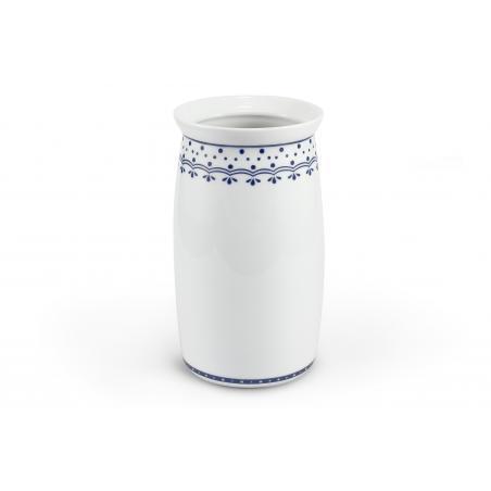 Vase 20,5 cm HyggeLine