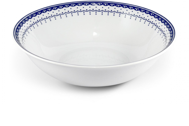 Salátová mísa 26 cm HyggeLine