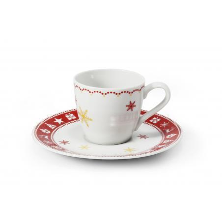 Espresso cup and mug 0.07l...