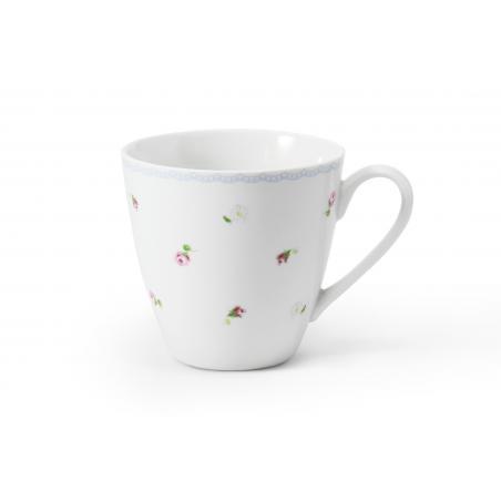 Mug 0.30l RoseLine version 2