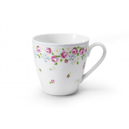 Mug 0.30l RoseLine