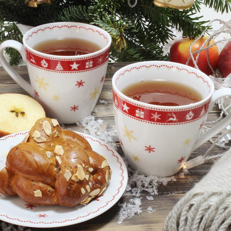 Mug 0.3l Christmas dreaming